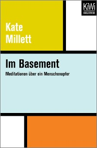 Cover Im Basement