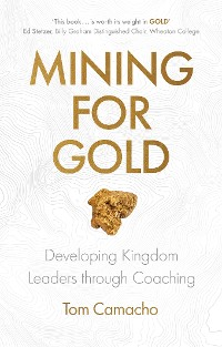 Cover Mining for Gold