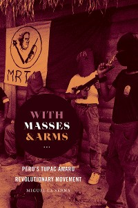 Cover With Masses and Arms