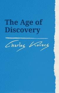 Cover The Age of Discovery