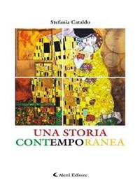 Cover Una storia contemporanea