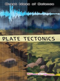 Cover Plate Tectonics