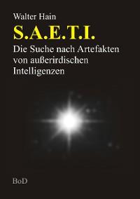 Cover S.A.E.T.I.