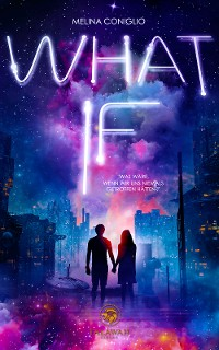 Cover What If
