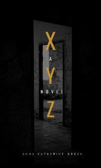 Cover X Y Z