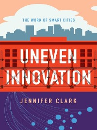 Cover Uneven Innovation