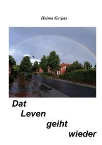 Cover Dat Leven geiht wieder