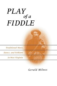 Cover Play of a Fiddle