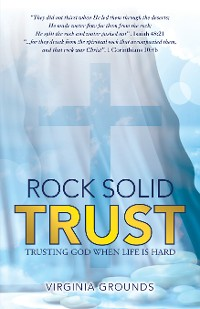 Cover Rock Solid Trust
