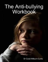 Cover Anti-bullying Workbook