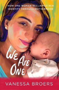 Cover We Are One