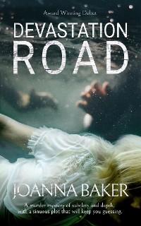 Cover Devastation Road