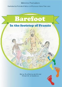 Cover Barefoot