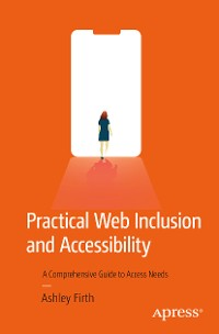 Cover Practical Web Inclusion and Accessibility