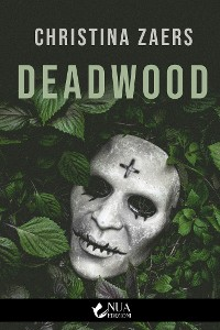 Cover Deadwood