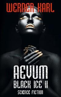 Cover Aevum
