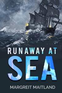Cover Runaway at Sea