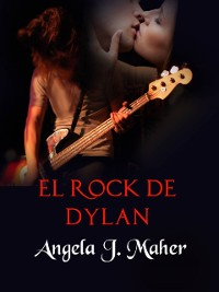Cover El rock de Dylan
