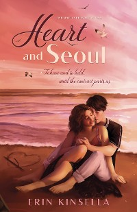 Cover Heart and Seoul