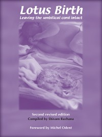 Cover Lotus Birth