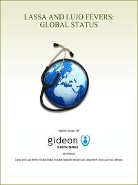 Cover Lassa and Lujo fevers: Global Status