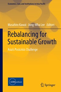 Cover Rebalancing for Sustainable Growth