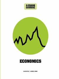 Cover Economics: A Crash Course