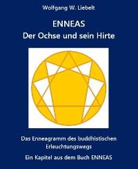 Cover ENNEAS - Der Ochse und sein Hirte
