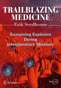 Cover Trailblazing Medicine