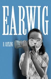 Cover Earwig