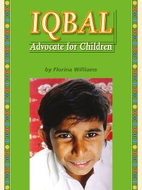 Cover Iqbal