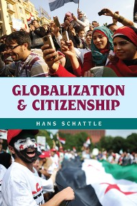 Cover Globalization and Citizenship