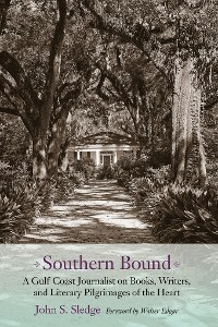 Cover Southern Bound