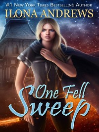 Cover One Fell Sweep