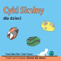 Cover Cykl skalny dla dzieci