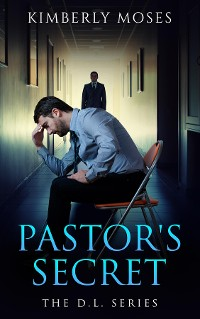 Cover The Pastor's Secret