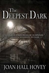 Cover Deepest Dark