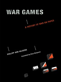 Cover War Games