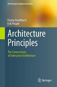 Cover Architecture Principles