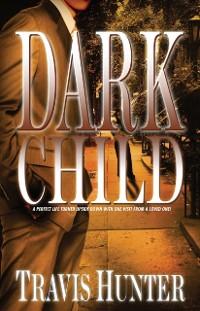 Cover Dark Child