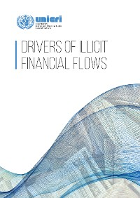 Cover Drivers of Illicit Financial Flows