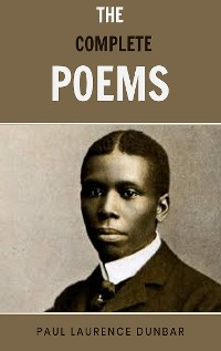 Cover The Complete Poems