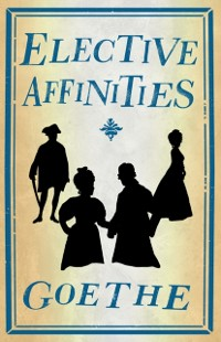 Cover Elective Affinities