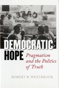 Cover Democratic Hope