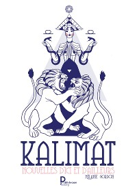 Cover Kalimat