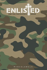 Cover Enlisted