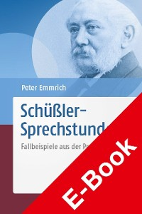 Cover Schüßler-Sprechstunde