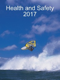 Cover Health and Safety 2017
