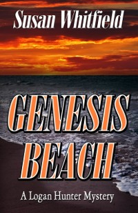 Cover Genesis Beach