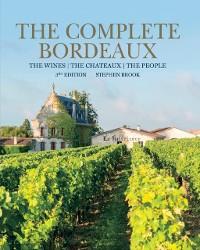 Cover Complete Bordeaux